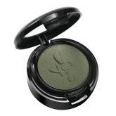 SOMBRA COMPACTA YES! MAKE.UP GREEN STONES (30183)1,8 g