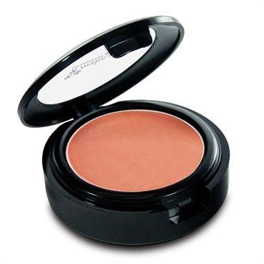BLUSH YES! MAKE.UP CORAL (30620)2,9 g