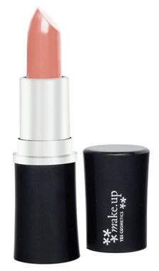 BATOM YES! MAKE.UP NUDE ROSA (20554)4 g
