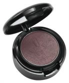 SOMBRA COMPACTA YES! MAKE.UP CABERNET RELUZENTE (30134)1,8 g